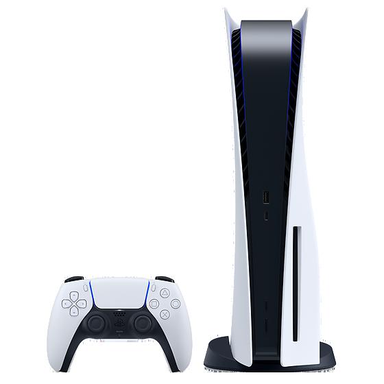 PlayStation®5 се предлага в магазините на VIVACOM на страхотна цена