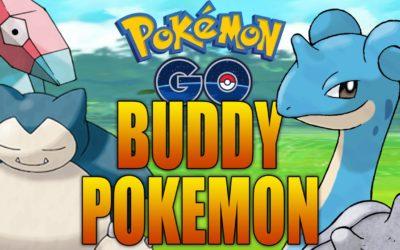 Pokemon GO няма да поддържа джейлбрейкнати и рутнати телефони