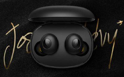 Realme X50 5G и Buds Q пристигат в Европа на 8 юли