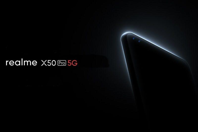 Realme-X50-Pro-5G-800x533