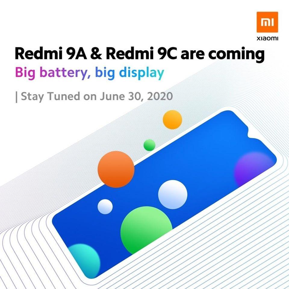 Redmi-9a-9c