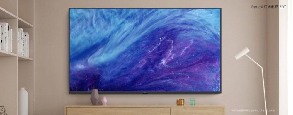 Redmi-TV-1000x393