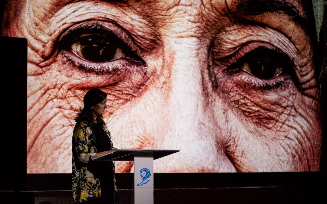 Noble Аcademy и Cannes Lions водят в София  елитa на световния рекламeн бизнес