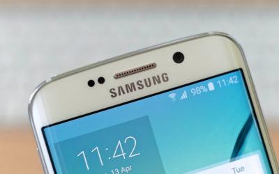 Какви смартфони ще представи Samsung тази година?