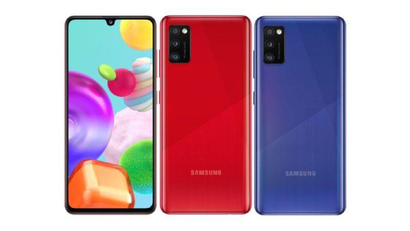 Samsung-Galaxy-A41-800x450