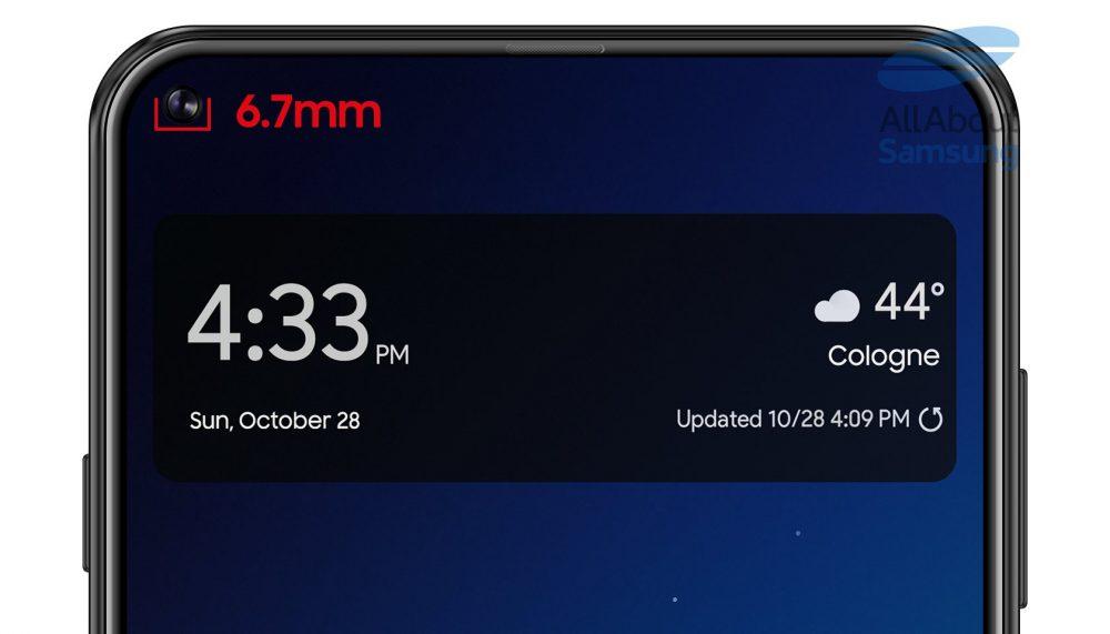 Samsung-Galaxy-A8s-1000x571