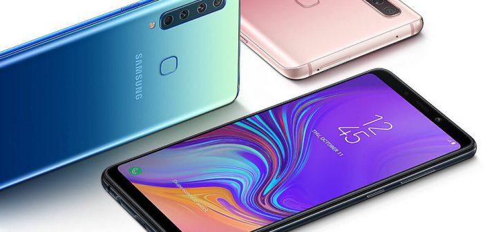 Samsung-Galaxy-A90-702x336