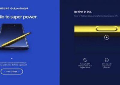 Samsung-Galaxy-Note-9-Details-696x319