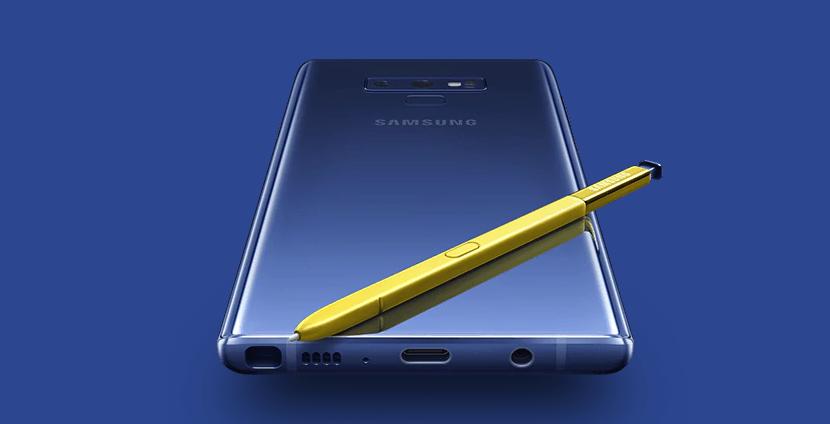 Samsung-Galaxy-Note-9-vs-iPhone-X-Comparison-1