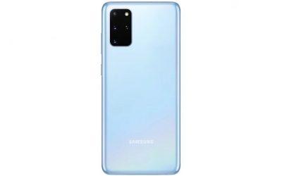 Galaxy S20 Fan Edition може да излезе през октомври