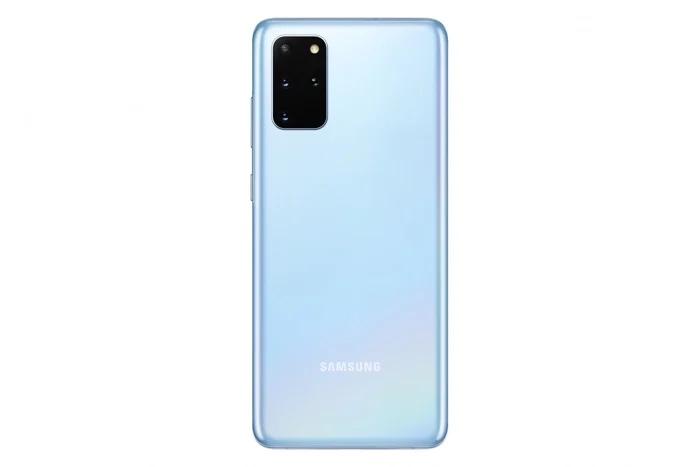 Samsung-Galaxy-S20-Fan-Edition