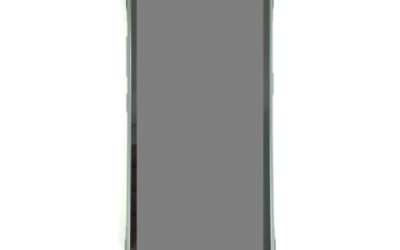 Защитеният Samsung Galaxy S8 Active позира пред камерата