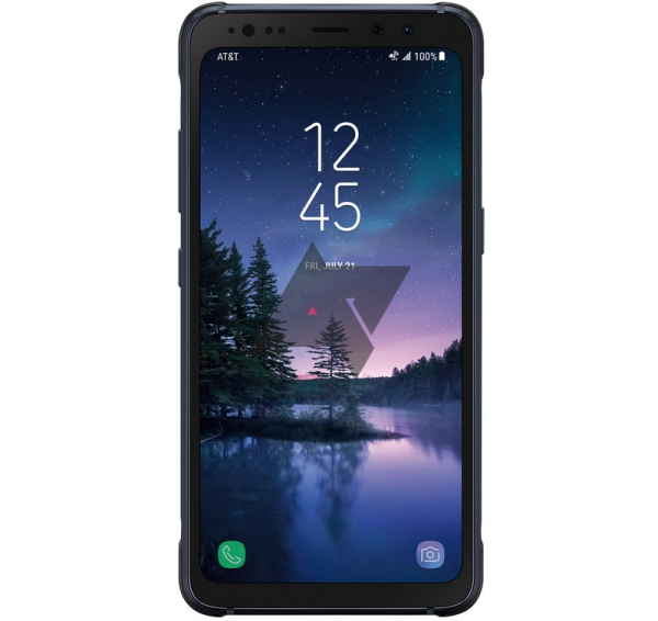 Samsung-Galaxy-S8-Active-front-render