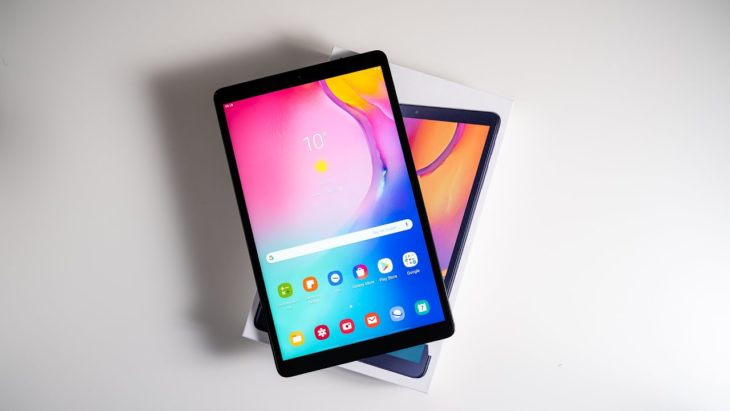 Samsung-Galaxy-Tab-A-8.0-2019-is-leaked-ahead-of-the-launch-730x411