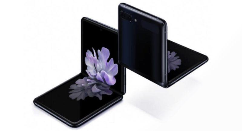 Samsung-Galaxy-Z-Flip-5-800x434