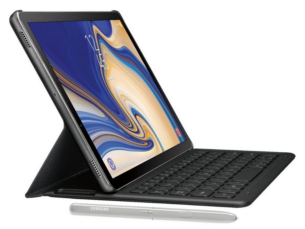 Samsung-Tab-S4-White1