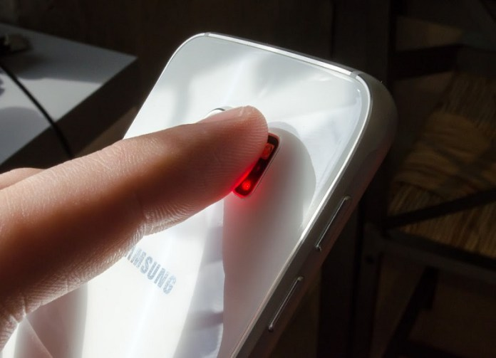 Samsung-wants-to-use-your-bloodstream-as-biometric-authentication