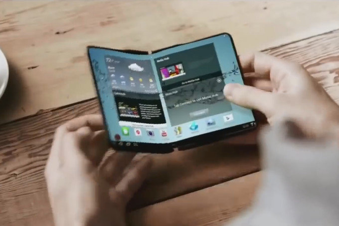 Samsungs-foldable-smartphone-could-go-on-sale-for-nearly-2000