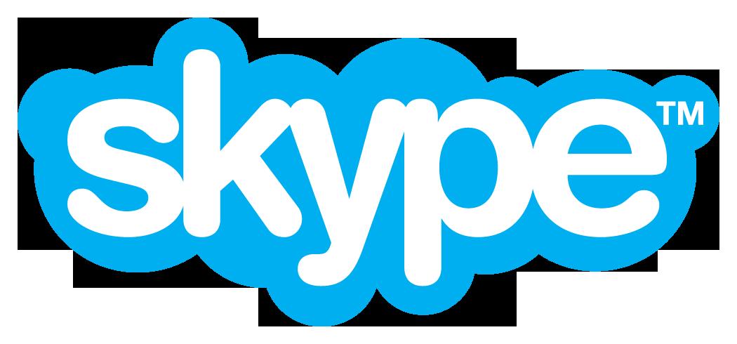 Skype за Android вече има 1 милиард изтегляния