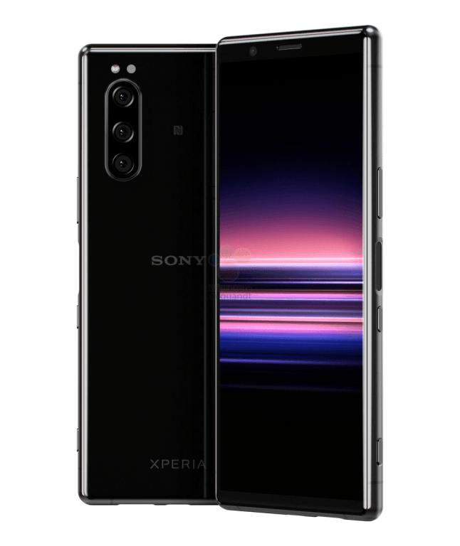 Sony-Xperia-2-1567243433-0-9.jpg