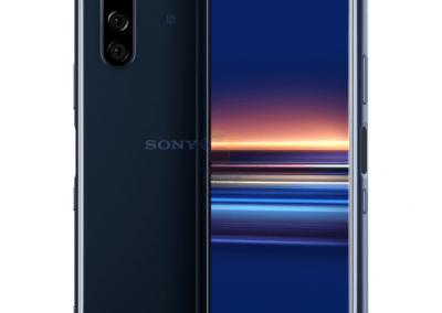 Sony-Xperia-2-1567243496-0-9.jpg