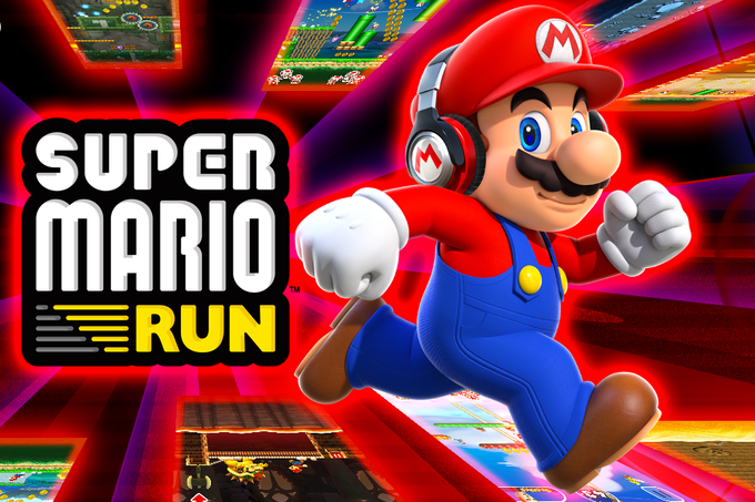 Super-Mario-Run-surpasses-60-million-in-revenue-77-comes-from-iOS