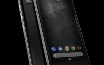 Теленор предлага CAT S52 с външна батерия, антибактериален спрей за почистване на екрани и 100 лв. отстъпка в Купи онлайн