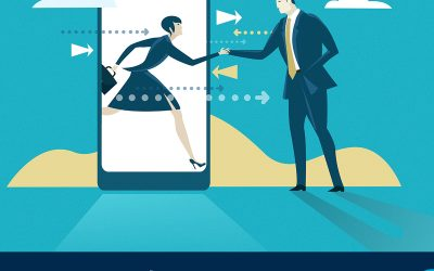 Клиентите на Теленор вече могат да подновяват своя план изцяло дигитално