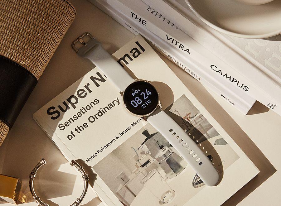 Теленор представи смартфоните Samsung Galaxy A40 и A50 и умния часовник Galaxy Watch Active