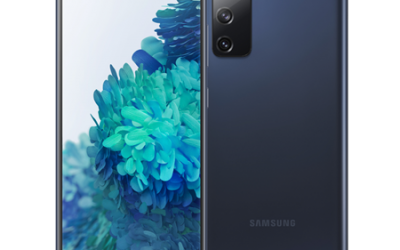 Теленор започва да приема предварителни поръчки на Samsung Galaxy S20 FE