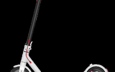 Теленор организира томбола за 15 електрически тротинетки Xiaomi