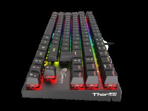 Thor 300 TKL RGB (2)