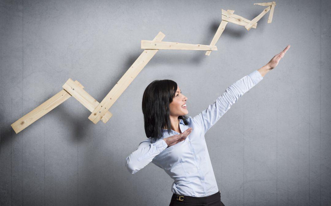 Пет основни фактора за успеха на вашия малък бизнес