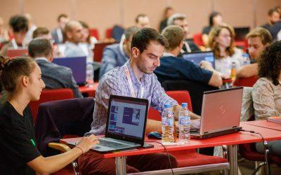 Петдесет български компании ще увеличат износа си по целия свят eBay представя резултатите от обучителната бизнес програма Export Revival