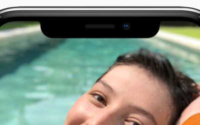 OPPO и Xiaomi подготвят конкурентна на Face ID технология за следващата година