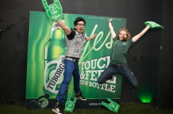 Tuborg_New_Bottle_1