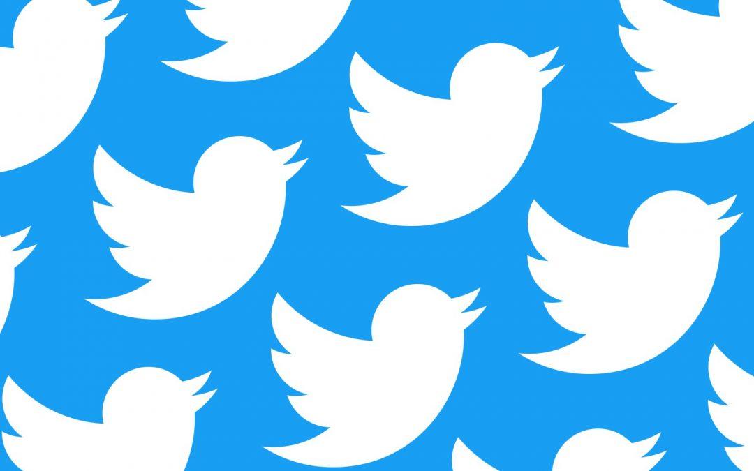 Twitter тества функция за скриване на отговорите