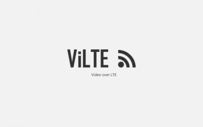 Теленор стартира поддръжката на технологията за видео разговори ViLTE