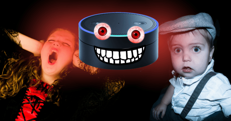 Voice-assistants-aren't-built-for-kids