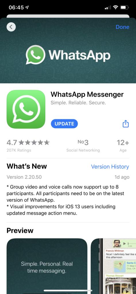 WhatsApp-group-473x1024