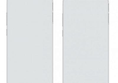 Xiaomi-1