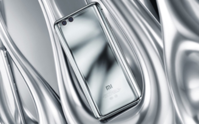 Xiaomi Mi 6 идва с характеристиките на Galaxy S8, но на половин цена