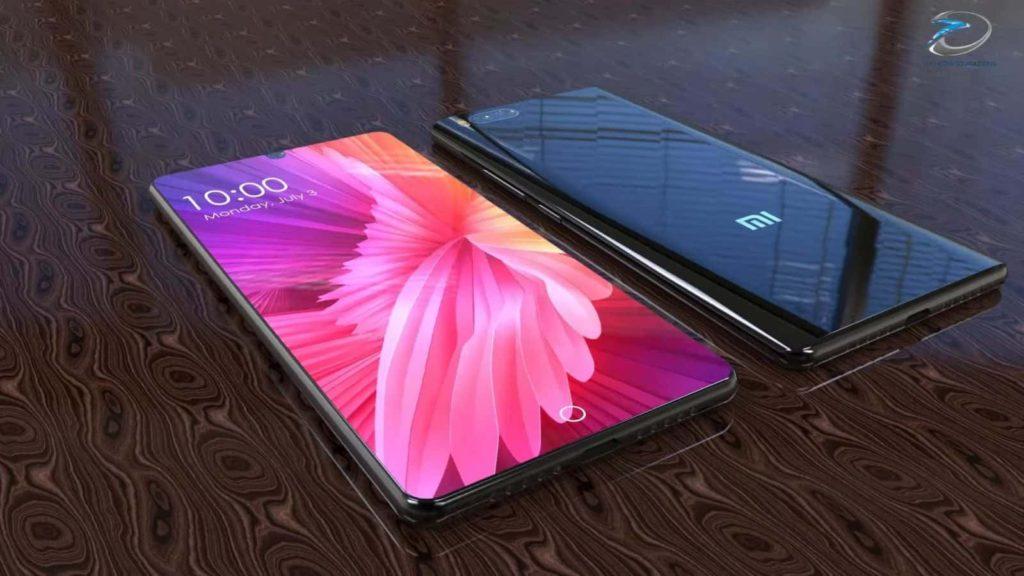 Xiaomi-Mi-7-concept
