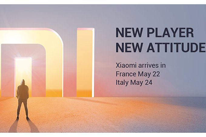 Xiaomi-is-serious-about-going-global-expands-to-more-European-countries-later-this-month
