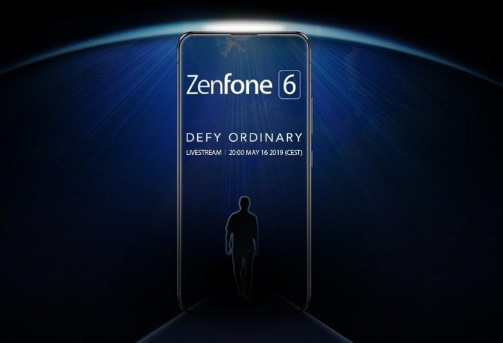 Zenfone-6
