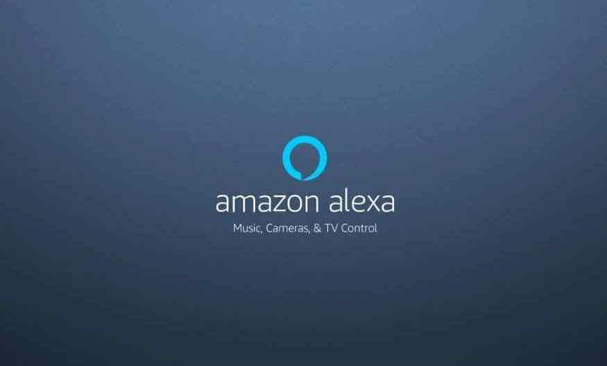 Alexa вече може да звучи развълнувано, или разочаровано
