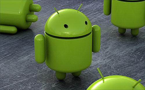 Раздвижване на таблетния пазар, все повече потребители избират Android