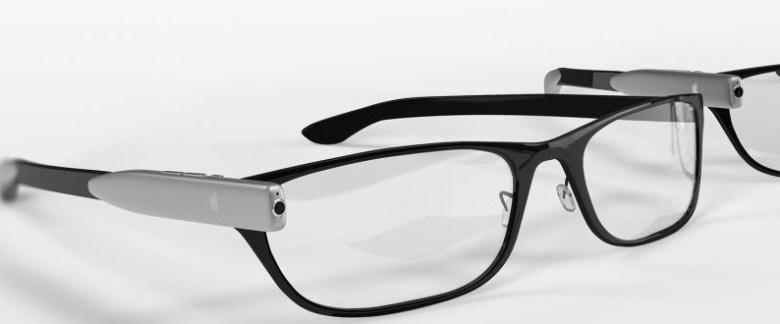 apple-glasses-concept-mockup-2