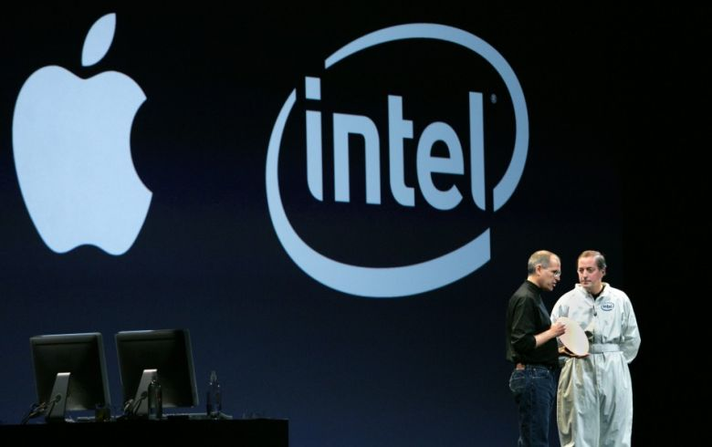 apple-intel