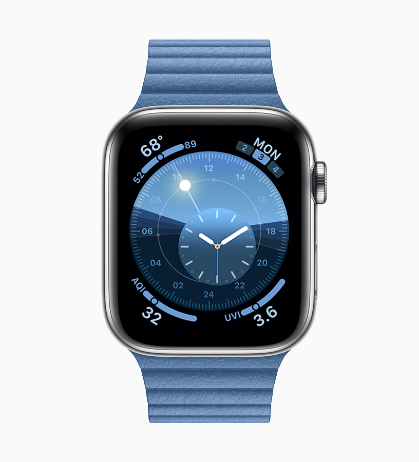 apple-watchos6_cornflower-screen_060319_big.jpg.large